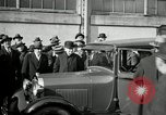 Image of Ford Model A car Detroit Michigan USA, 1927, second 61 stock footage video 65675032012