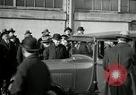Image of Ford Model A car Detroit Michigan USA, 1927, second 62 stock footage video 65675032012