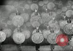 Image of Follies-like stage show about wartime inflation United States USA, 1944, second 30 stock footage video 65675032018