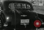Image of Strike by labor of United Auto Workers Milwaukee Wisconsin USA, 1941, second 24 stock footage video 65675032020