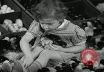 Image of chicken hatched New Brunswick New Jersey USA, 1941, second 25 stock footage video 65675032025