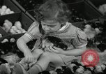 Image of chicken hatched New Brunswick New Jersey USA, 1941, second 26 stock footage video 65675032025