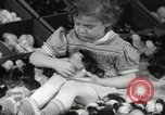 Image of chicken hatched New Brunswick New Jersey USA, 1941, second 27 stock footage video 65675032025
