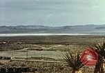 Image of atomic tests Nevada United States USA, 1958, second 59 stock footage video 65675032029