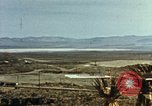 Image of atomic tests Nevada United States USA, 1958, second 62 stock footage video 65675032029