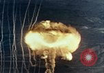 Image of atomic tests Albuquerque New Mexico USA, 1958, second 5 stock footage video 65675032030