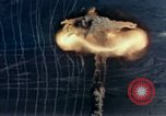 Image of atomic tests Albuquerque New Mexico USA, 1958, second 11 stock footage video 65675032030