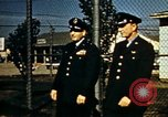 Image of atomic tests Albuquerque New Mexico USA, 1958, second 43 stock footage video 65675032030
