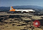 Image of United States atomic testing Nevada United States USA, 1958, second 3 stock footage video 65675032031