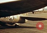 Image of United States atomic testing Nevada United States USA, 1958, second 55 stock footage video 65675032031