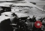 Image of the Battle of Britain and UK war preparations England United Kingdom English Channel, 1941, second 43 stock footage video 65675032047