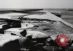 Image of the Battle of Britain and UK war preparations England United Kingdom English Channel, 1941, second 45 stock footage video 65675032047