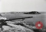 Image of the Battle of Britain and UK war preparations England United Kingdom English Channel, 1941, second 55 stock footage video 65675032047