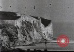 Image of the Battle of Britain and UK war preparations England United Kingdom English Channel, 1941, second 61 stock footage video 65675032047