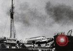 Image of German attack on England English Channel, 1941, second 9 stock footage video 65675032049