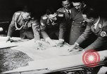 Image of German attack on England English Channel, 1941, second 28 stock footage video 65675032049