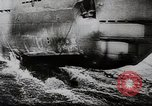 Image of German attack on England English Channel, 1941, second 46 stock footage video 65675032049