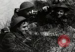 Image of German attack over England United Kingdom, 1941, second 14 stock footage video 65675032052