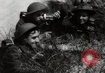 Image of German attack over England United Kingdom, 1941, second 15 stock footage video 65675032052