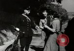 Image of German attack over England United Kingdom, 1941, second 51 stock footage video 65675032052