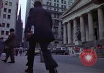Image of activities of people New York United States USA, 1976, second 13 stock footage video 65675032054