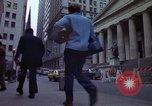 Image of activities of people New York United States USA, 1976, second 14 stock footage video 65675032054
