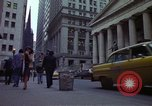 Image of activities of people New York United States USA, 1976, second 19 stock footage video 65675032054