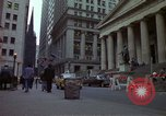 Image of activities of people New York United States USA, 1976, second 21 stock footage video 65675032054