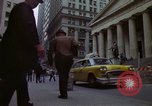 Image of activities of people New York United States USA, 1976, second 23 stock footage video 65675032054
