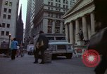 Image of activities of people New York United States USA, 1976, second 26 stock footage video 65675032054