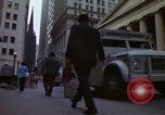 Image of activities of people New York United States USA, 1976, second 27 stock footage video 65675032054