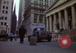 Image of activities of people New York United States USA, 1976, second 30 stock footage video 65675032054