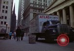 Image of activities of people New York United States USA, 1976, second 31 stock footage video 65675032054