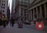Image of activities of people New York United States USA, 1976, second 33 stock footage video 65675032054