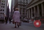 Image of activities of people New York United States USA, 1976, second 36 stock footage video 65675032054