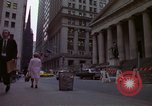 Image of activities of people New York United States USA, 1976, second 39 stock footage video 65675032054