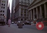 Image of activities of people New York United States USA, 1976, second 41 stock footage video 65675032054
