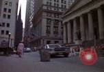 Image of activities of people New York United States USA, 1976, second 42 stock footage video 65675032054