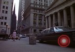 Image of activities of people New York United States USA, 1976, second 43 stock footage video 65675032054