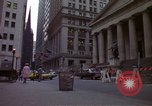 Image of activities of people New York United States USA, 1976, second 44 stock footage video 65675032054