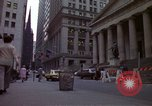 Image of activities of people New York United States USA, 1976, second 46 stock footage video 65675032054