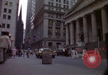Image of activities of people New York United States USA, 1976, second 47 stock footage video 65675032054