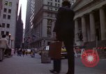 Image of activities of people New York United States USA, 1976, second 48 stock footage video 65675032054