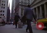 Image of activities of people New York United States USA, 1976, second 50 stock footage video 65675032054