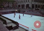 Image of activities of people New York United States USA, 1976, second 52 stock footage video 65675032054