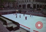 Image of activities of people New York United States USA, 1976, second 53 stock footage video 65675032054
