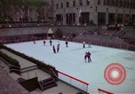 Image of activities of people New York United States USA, 1976, second 54 stock footage video 65675032054