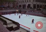 Image of activities of people New York United States USA, 1976, second 55 stock footage video 65675032054