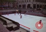 Image of activities of people New York United States USA, 1976, second 56 stock footage video 65675032054