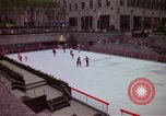 Image of activities of people New York United States USA, 1976, second 59 stock footage video 65675032054